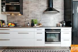 best kitchen design kitchens fancy kitchen design plus remodeling