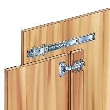 cabinet door knob placement cabinet door hardware affordable retractable inset hinges for medium