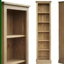 Home Decorators Bookcase Furniture Beautiful Narrow Bookcase For Your Interior Furniture