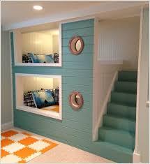 Cool Nautical Kids Bedroom Decorating Ideas - Cool kids bedroom theme ideas