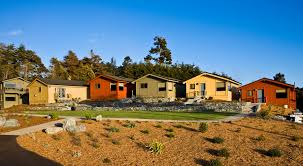 little river cabin house plans
