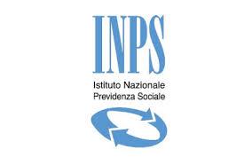 sede inps andria giorni e orari di apertura inps in italia