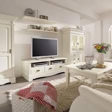 Wohnzimmer Braun Beige Einrichten 100 Wohnzimmer Braun Weis Wohnzimmer Braun Wohnzimmer