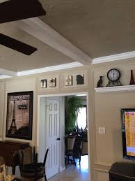 2016 Bestselling Sherwin Williams Paint by Family Room With Painted Paneling Sherwin Williams Malabar And