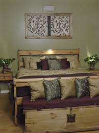 Home By Design Tv Show by Hgtv Design On A Dime Tv Show Makeovers Lee Snijders Designs