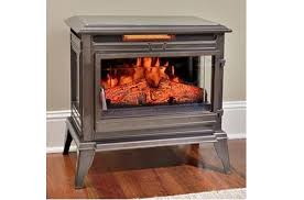 Electric Fireplace Heaters Top 10 Best Electric Fireplace Heaters Reviews In 2017