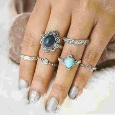 finger rings design images 2018 artilady napkin ring gold finger ring rings design for women jpg