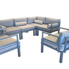 Outdoor Furniture Naples by Inside Out Furniture Direct 61 Photos Outdoor Furniture Stores