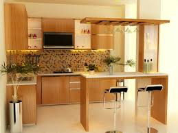 kitchen ideas for small areas bathroom amusing kitchen wooden dining and mini bar design ideas