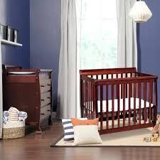 Davinci Emily Mini Crib Bedding Davinci Mini Crib Bedding Alpha Dimensions Emily Mattress