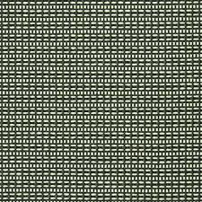 Outdoor Fabric Mataro Outdoor Fabric Noir F1727 03 Designers Guild Palasari
