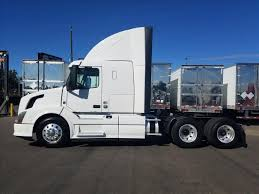 volvo i shift trucks for sale 2013 volvo vnl62t430 for sale u2013 used semi trucks arrow truck sales