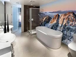 bathroom design software free bathroom design ideas caruba info