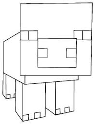 zombie minecraft drawing images minecraft pinterest