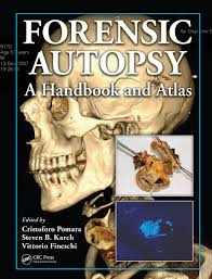 cheap forensic autopsy technician find forensic autopsy