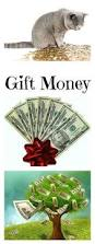 Wedding Gift Cash Creative Ways To Give Money As A Wedding Gift The Gift Ideas