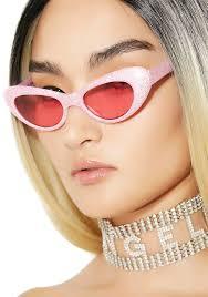 spirit halloween order status rad and refined blissful teen spirit sunglasses dolls kill