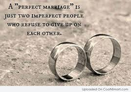 wedding quotes and sayings marriage quotes sayings pictures images graphics and comments