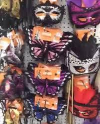 Costume Store Halloween Dollar Store Costume Ideas Halloween Retail Arbitrage