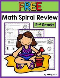 198 best 2nd grade math images on pinterest second grade 2nd