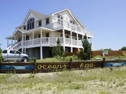 Vacation Homes In Corolla Nc - house vacation rental in corolla nc usa from vrbo com vacation