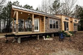tiny house town a cozy rv tiny house in cobleskill ny