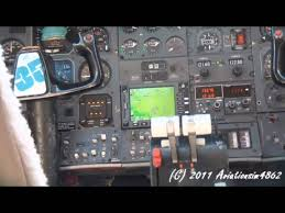 learjet 45 cockpit poster best cockpit 2017