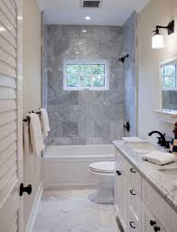 small bathroom ideas on small bathroom ideas 2016 pictures bathroom decor ideas