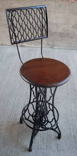 260 best wrought furniture images on pinterest wrought iron 159 best sewing machine furniture images on pinterest sew old