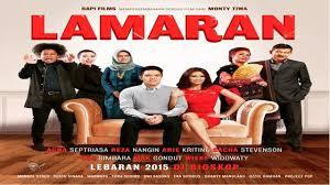 film indonesia terbaru indonesia 2015 film indonesia terbaru 2015 lamaran trailer mongol acha