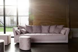 passe partout canapé passe partout handmade european furniture divan et fauteuils