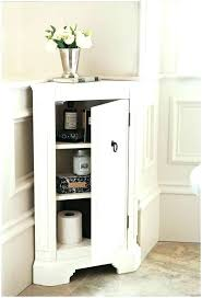 Small Cabinets With Glass Doors Corner Tv Unit With Glass Doors Furniture Oak Corner Entertainment