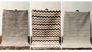 Area Rug Sale Clearance by Flooring Using Beautiful Momeni Rugs For Enchanting Floor