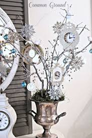 New Year S Eve Decoration Pinterest by Elegant Interior And Furniture Layouts Pictures Best 25 Winter