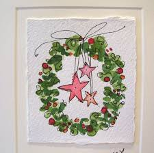 christmas cards in watercolor watercolor christmas cards cards watercolor christmas cards