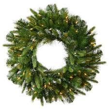 25 unique pre lit wreaths ideas on pre lit