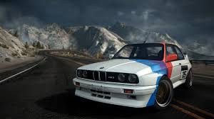 victory bmw victory bmw m3 need for speed the run screenshots and images