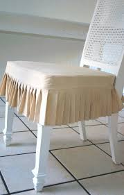 Cottage Style Slipcovers 40 Best Slipcovers And Other Home Sewing Images On Pinterest