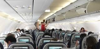 reserver siege air la place qu il faut absolument réserver quand vous prenez l avion