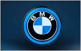 logo bmw motorrad bmw logo meaning and history symbol bmw world cars brands