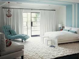 Designing Bedroom Korean Bedroom Ideas Home Decor Stunning Modern House Bedroom