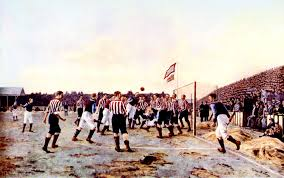 Lamb And Flag Southmoor Sunderland A F C Wikiwand