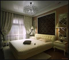 bedroom bed architecture interior design wallpaper 16801050 cool