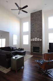 96 best fireplaces images on pinterest stone fireplaces mantles stoned fireplace granger stack ease j n stone