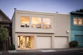 garage door opener in best options garage designs and ideas