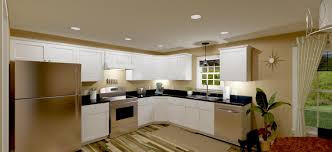 Cape Cod Kitchen Designs by Cape Cod Cape Modular Home Floor Plan Apex Homes