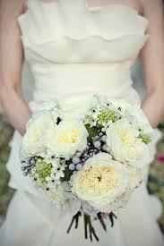 wedding flowers malta 642 best wedding bouquets images on flies away