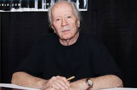 john carpenter calls rob zombie a liar says he supported