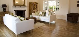 flooring repair ky cross carpet repair