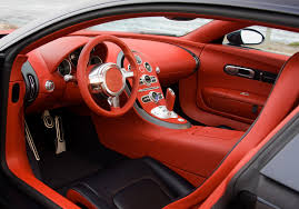 luxury cars interior car interior design ideas webbkyrkan com webbkyrkan com